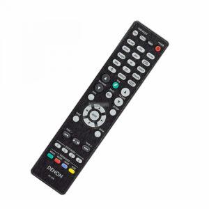 s960h-remote-control