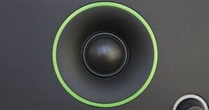 C3-Lautsprecher-nah