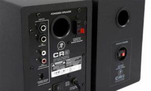 C3-Studio-Mon.-Eingänge