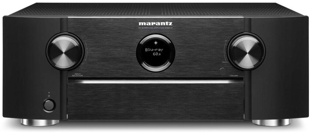 Marantz-SR6015-av-receiver-test