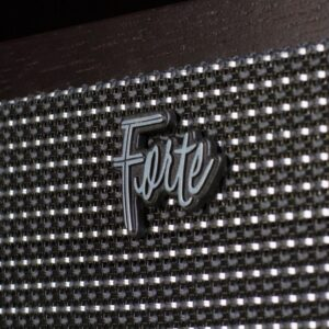 Forte-III-mit-Logo