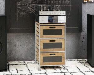 Klipsch-Forte-III-Lautsprecher-Hauptbild-300x300