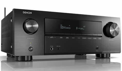 Denon-AVR-X2700H-Receiver-Testbericht